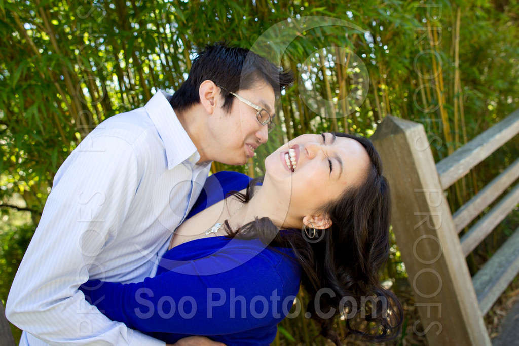 wendy-johnny-engagement-sf-3816