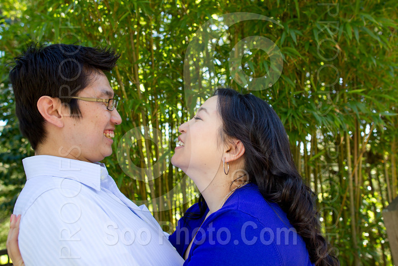 wendy-johnny-engagement-sf-3845