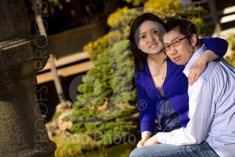wendy-johnny-engagement-sf-3801