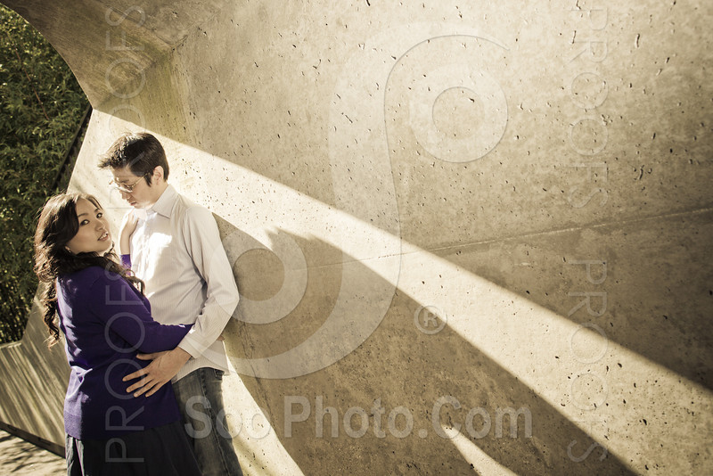 wendy-johnny-engagement-sf-3788