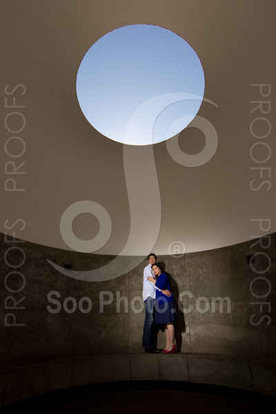 wendy-johnny-engagement-sf-3777