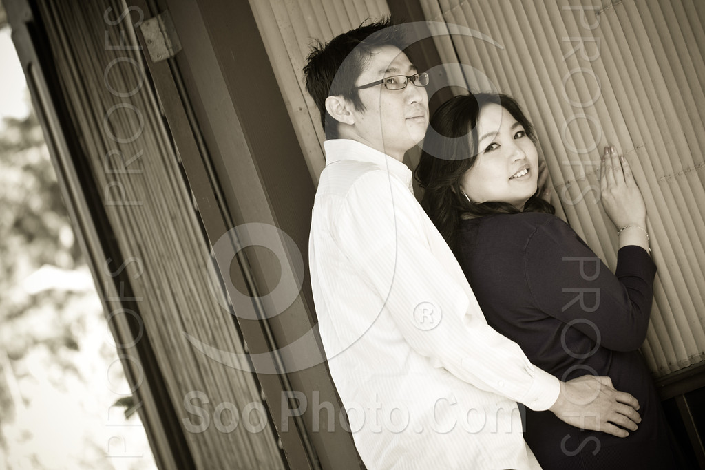 wendy-johnny-engagement-sf-3877
