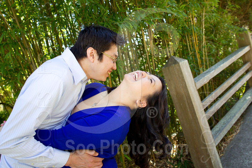 wendy-johnny-engagement-sf-3817