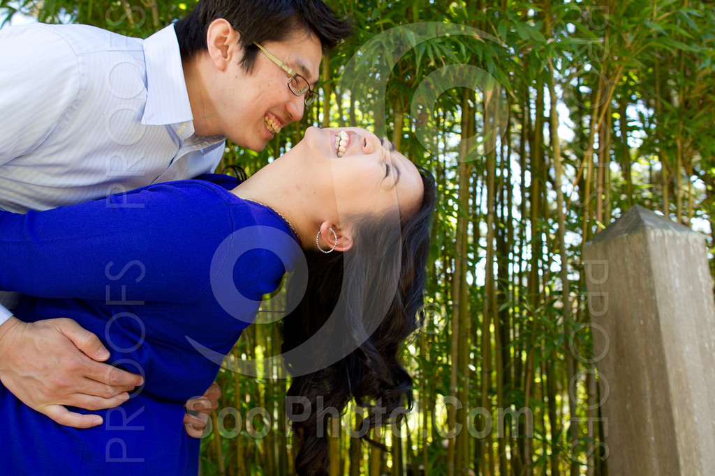 wendy-johnny-engagement-sf-3829