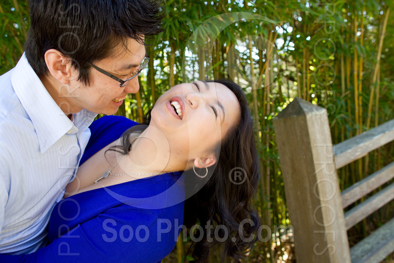 wendy-johnny-engagement-sf-3835