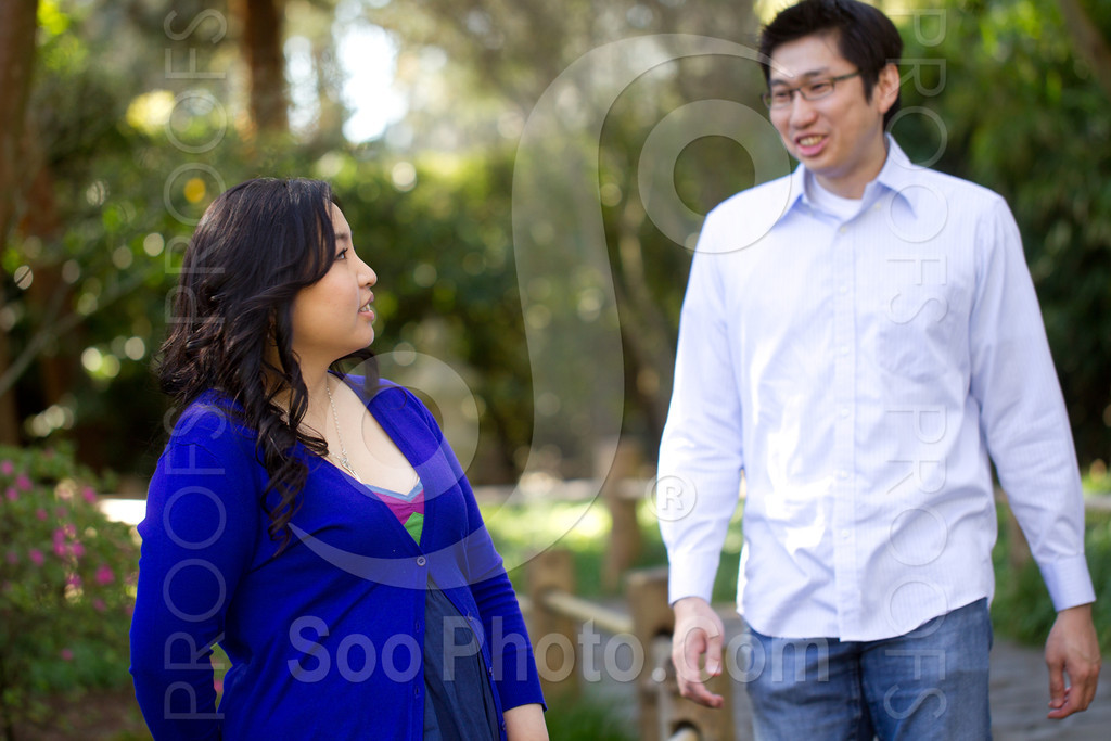 wendy-johnny-engagement-sf-3905