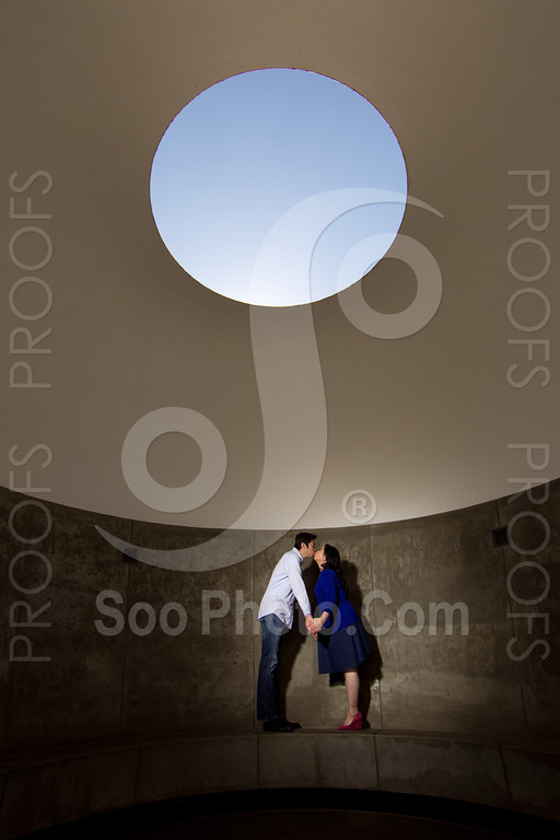 wendy-johnny-engagement-sf-3776