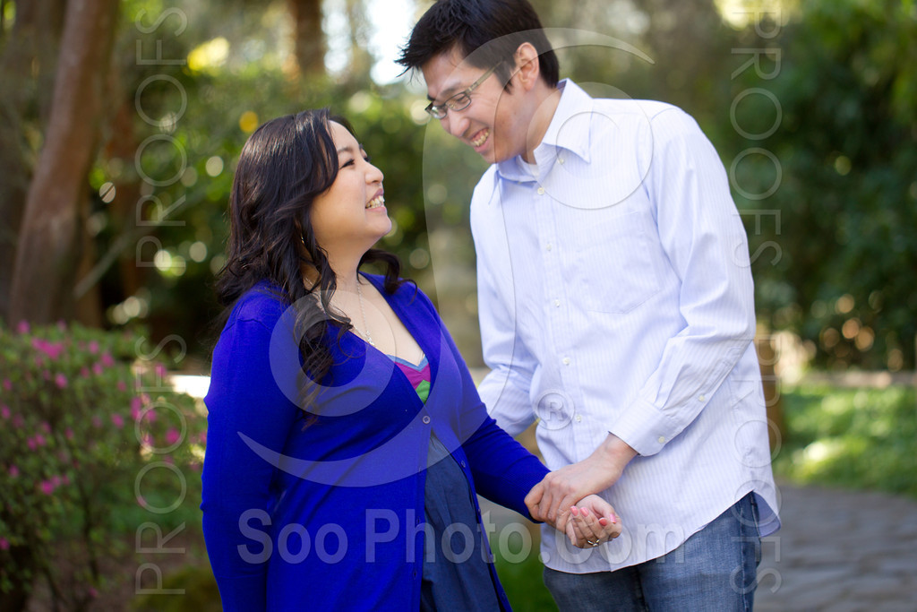 wendy-johnny-engagement-sf-3915