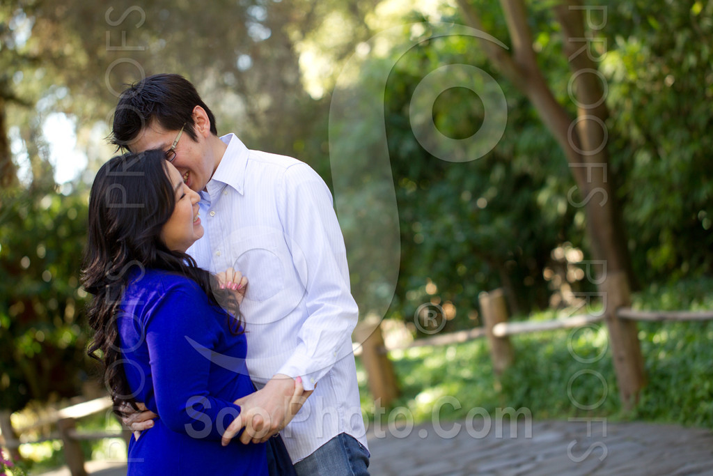 wendy-johnny-engagement-sf-3929