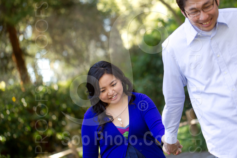 wendy-johnny-engagement-sf-3932