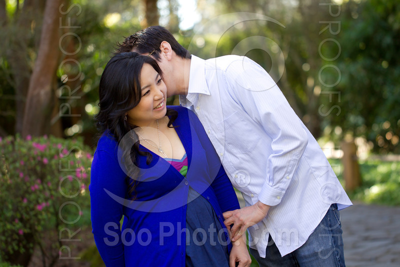 wendy-johnny-engagement-sf-3911