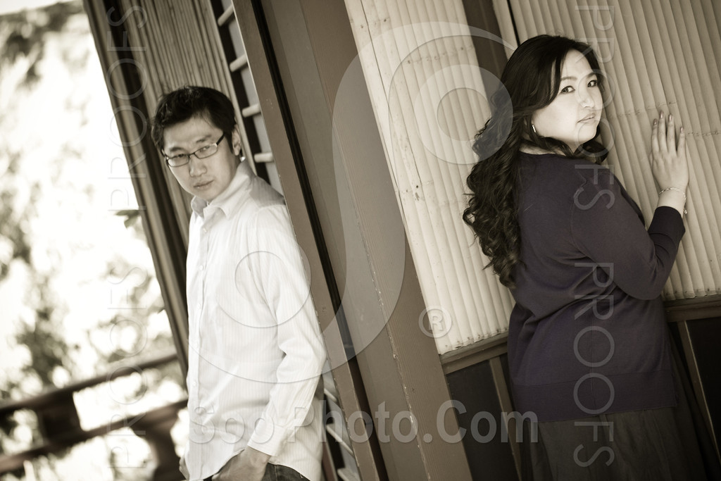 wendy-johnny-engagement-sf-3866