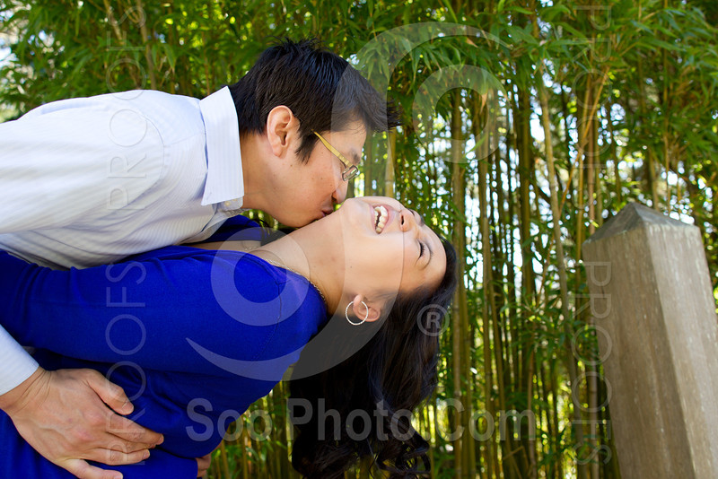wendy-johnny-engagement-sf-3827