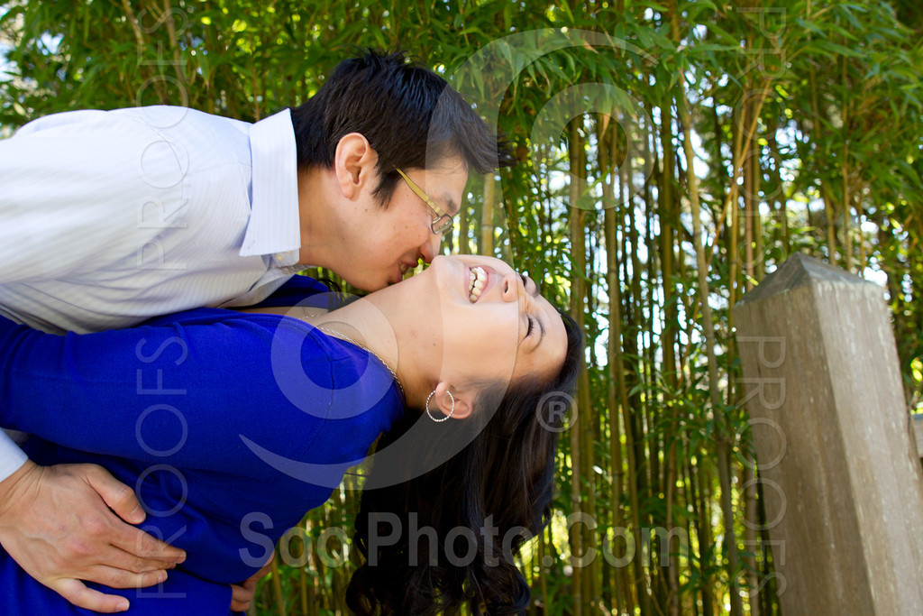 wendy-johnny-engagement-sf-3828