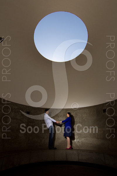 wendy-johnny-engagement-sf-3781