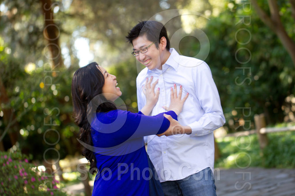 wendy-johnny-engagement-sf-3925