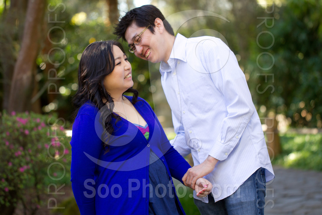 wendy-johnny-engagement-sf-3914