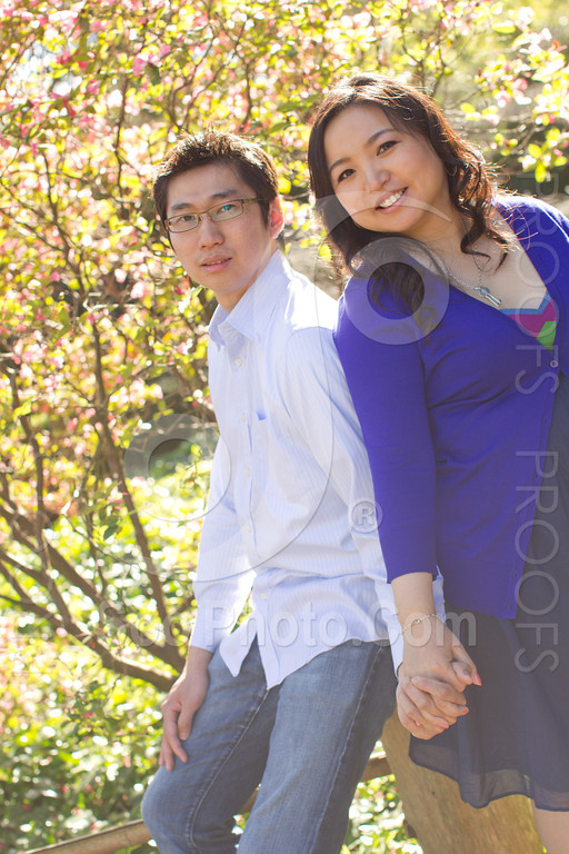 wendy-johnny-engagement-sf-3955