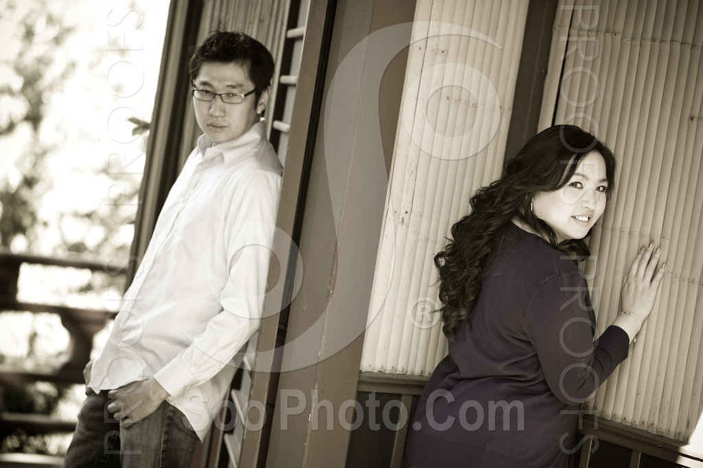 wendy-johnny-engagement-sf-3867