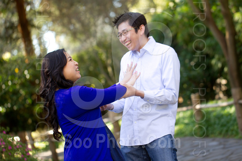 wendy-johnny-engagement-sf-3926