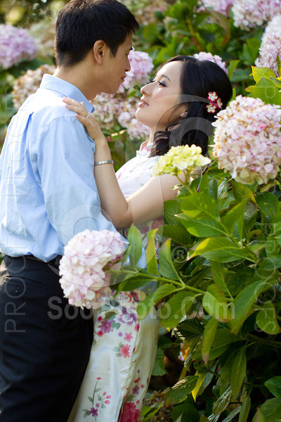 2011-11-07-yunlu-kenny-0939