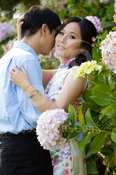 2011-11-07-yunlu-kenny-0949