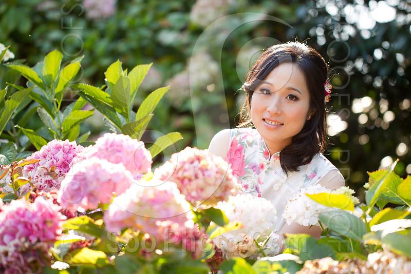 2011-11-07-yunlu-kenny-0967