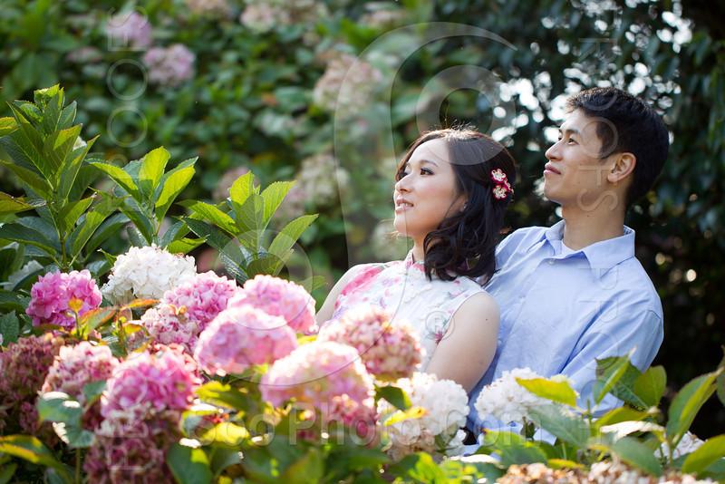 2011-11-07-yunlu-kenny-0981