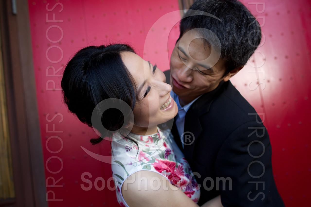 2011-11-07-yunlu-kenny-1063