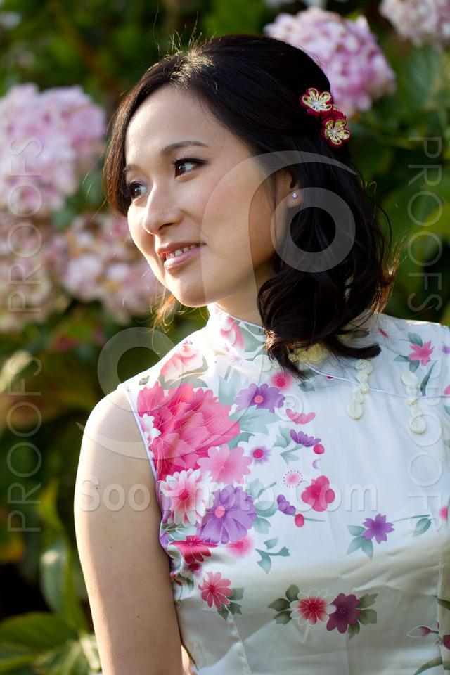 2011-11-07-yunlu-kenny-0923