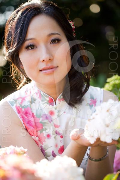 2011-11-07-yunlu-kenny-0970