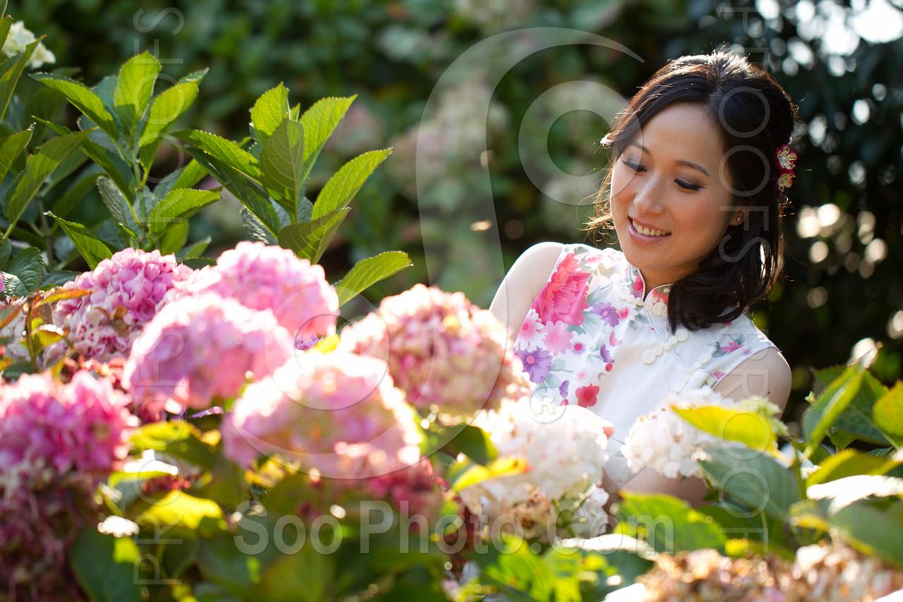 2011-11-07-yunlu-kenny-0965