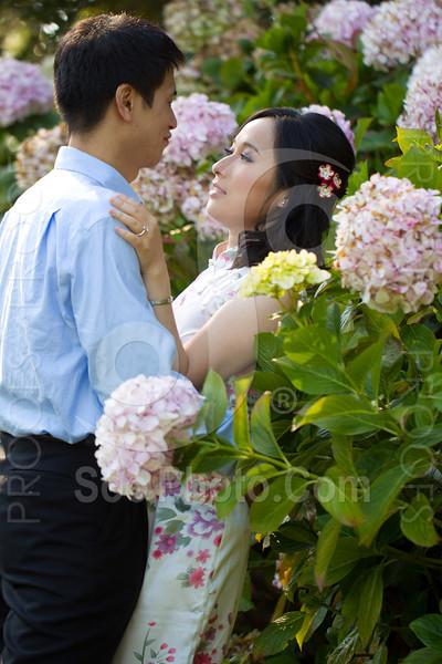 2011-11-07-yunlu-kenny-0937