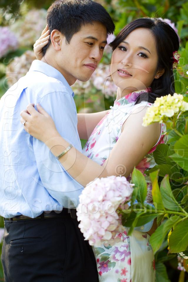 2011-11-07-yunlu-kenny-0956