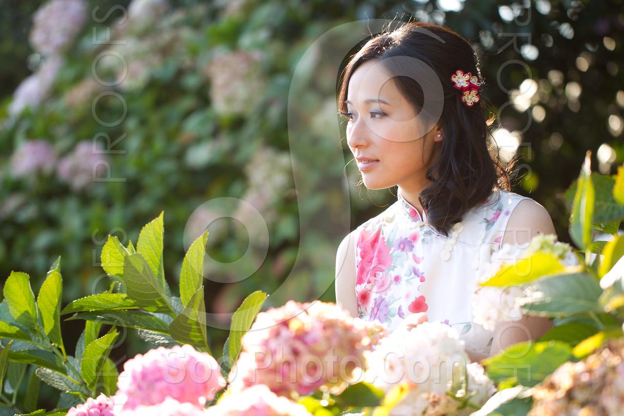 2011-11-07-yunlu-kenny-0961