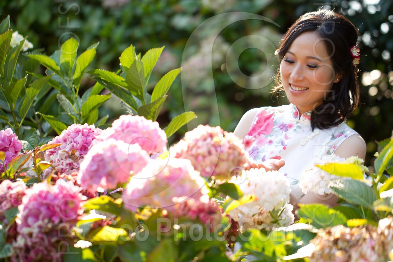 2011-11-07-yunlu-kenny-0964