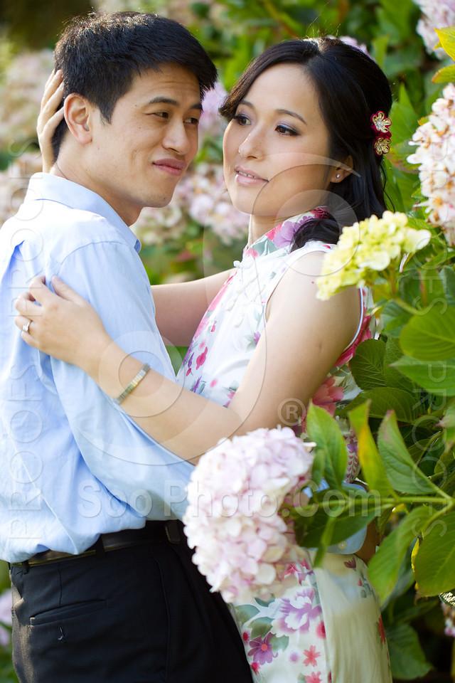 2011-11-07-yunlu-kenny-0955