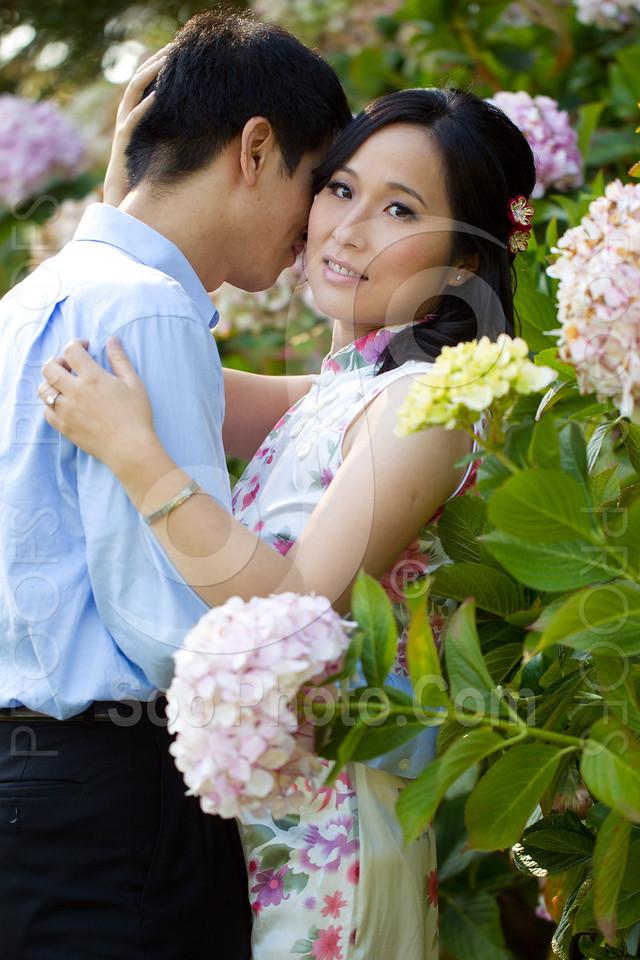 2011-11-07-yunlu-kenny-0947
