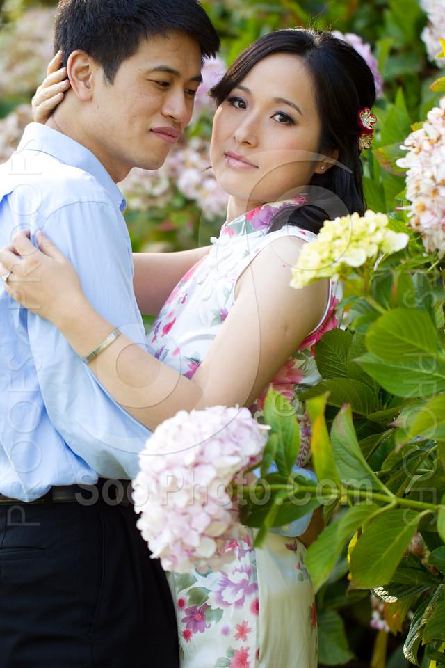 2011-11-07-yunlu-kenny-0957