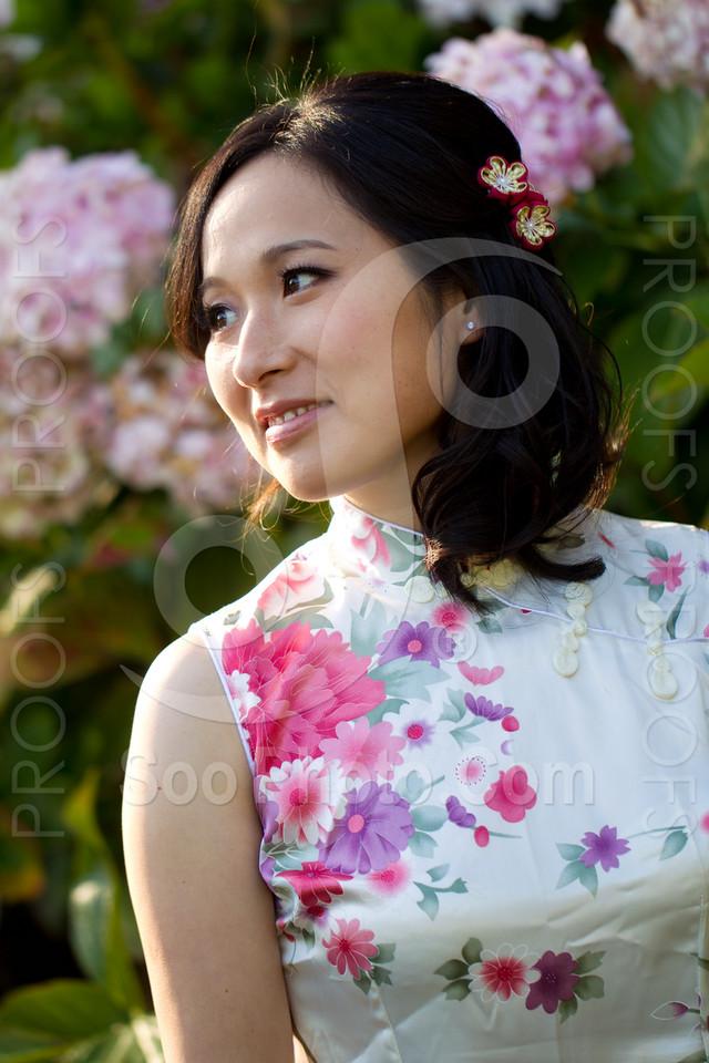 2011-11-07-yunlu-kenny-0924