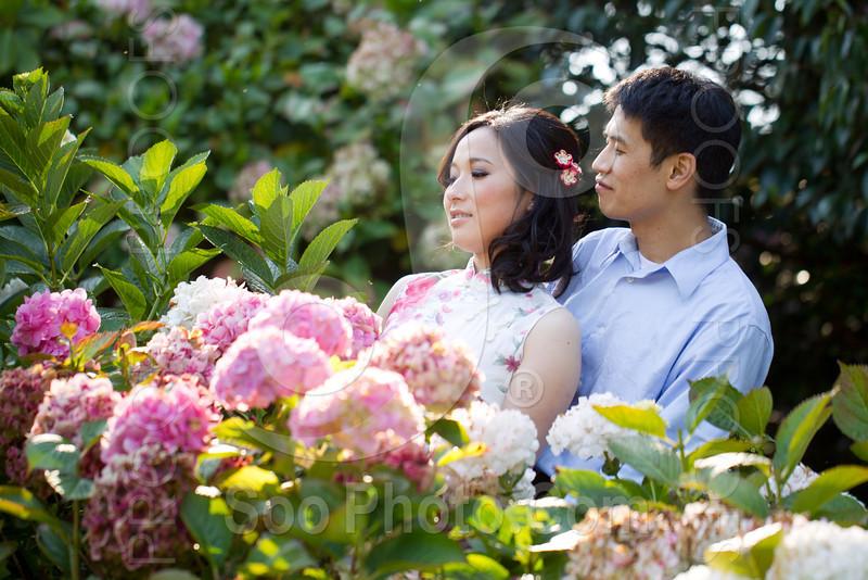 2011-11-07-yunlu-kenny-0980