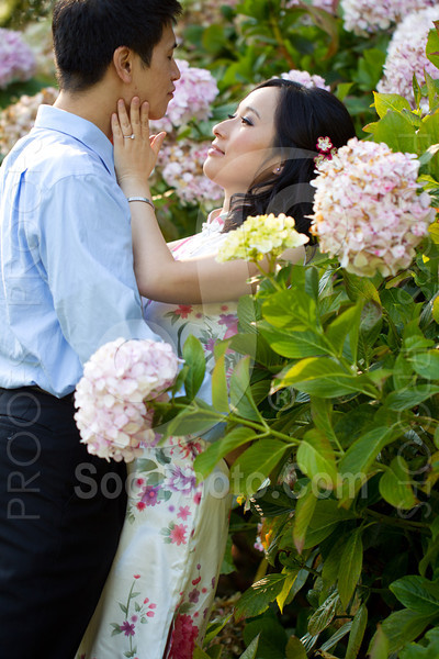 2011-11-07-yunlu-kenny-0938