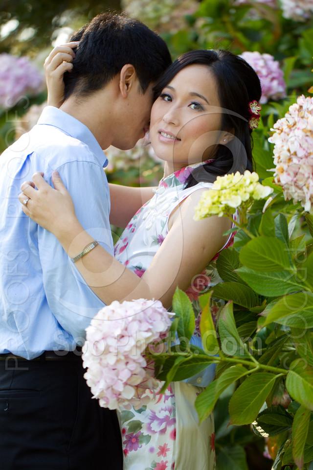 2011-11-07-yunlu-kenny-0945