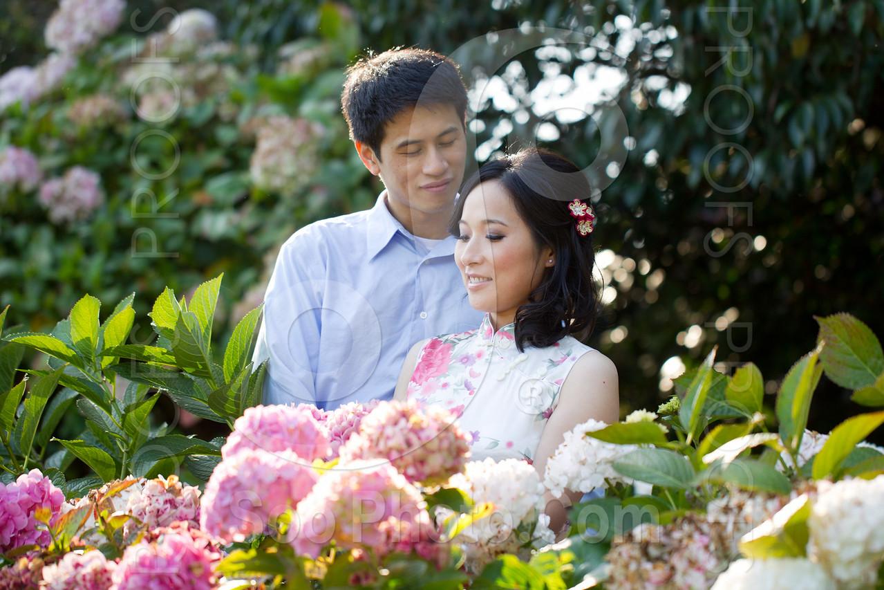 2011-11-07-yunlu-kenny-0978