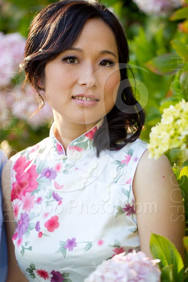 2011-11-07-yunlu-kenny-0926