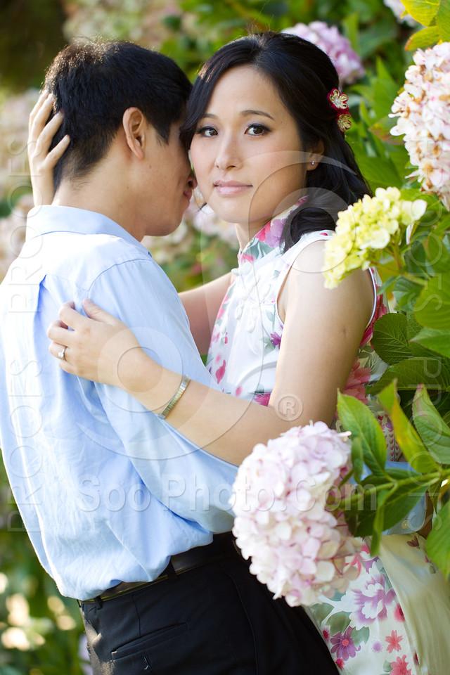 2011-11-07-yunlu-kenny-0951