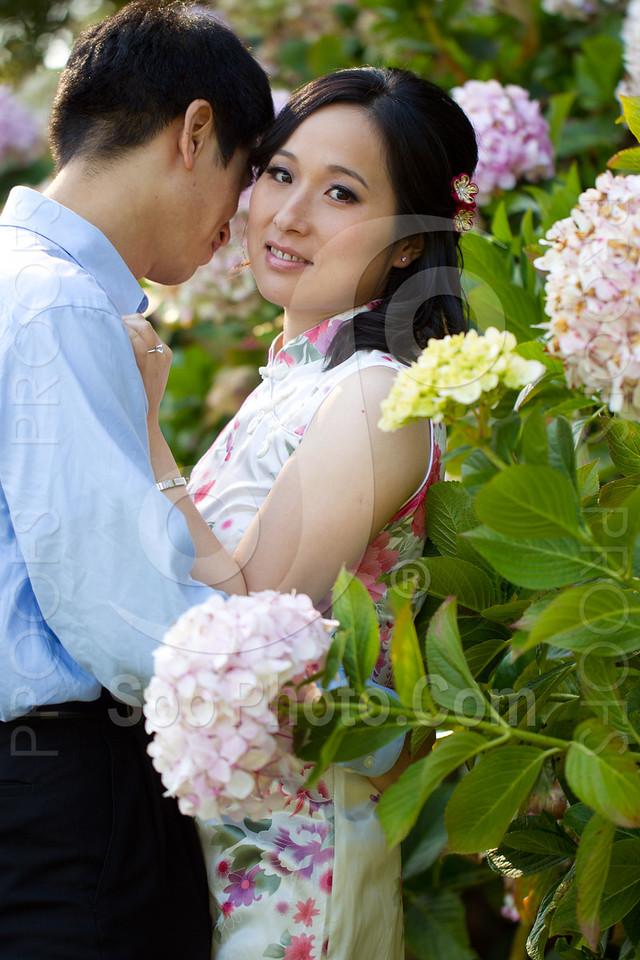 2011-11-07-yunlu-kenny-0944