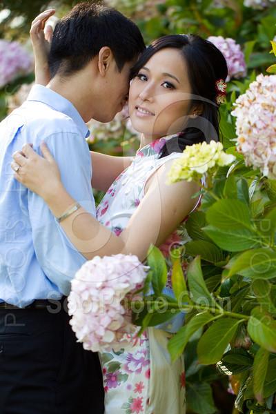 2011-11-07-yunlu-kenny-0946