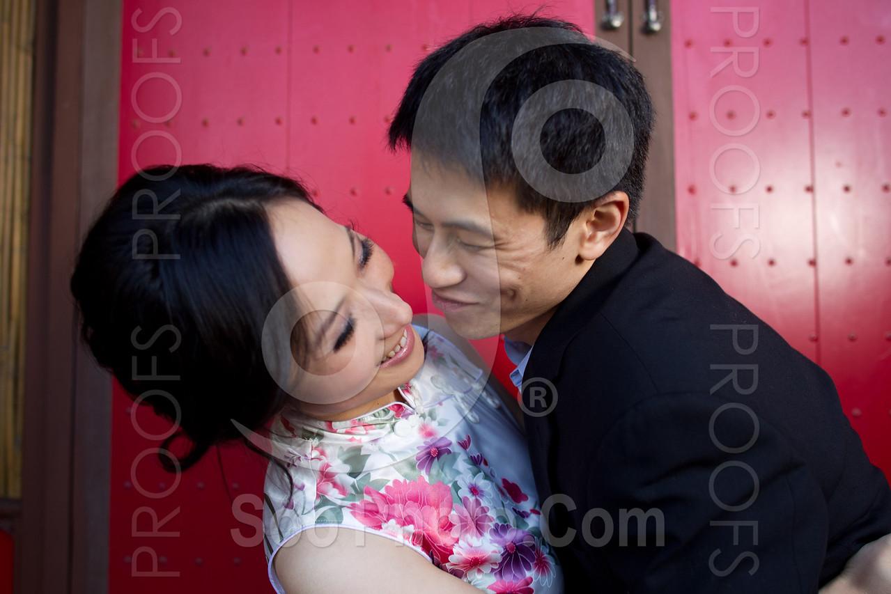 2011-11-07-yunlu-kenny-1053