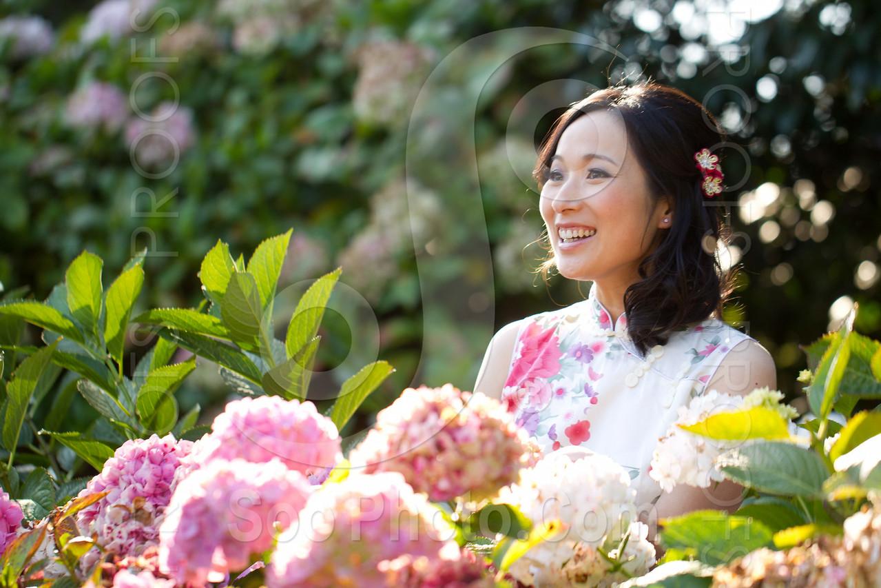 2011-11-07-yunlu-kenny-0963